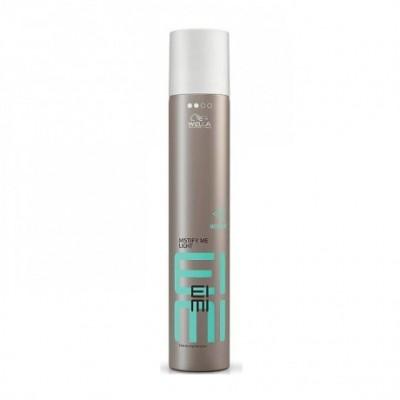 Wella Eimi Mistify Light Fast Drying Hairspray Level 2 500ml