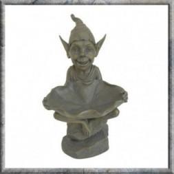 Pixie Offerings - Garden Figurine