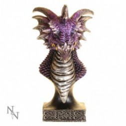 Cirgos  Dragon  Figurine