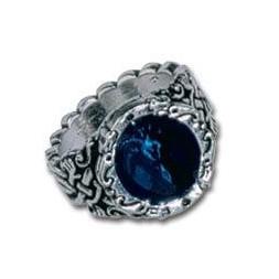 Dragons Celtica  Ring