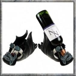 Guzzlers - Vampire Bottle Holder