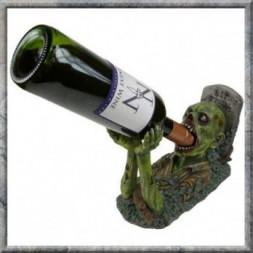 Guzzlers - T Total Bottle Holder