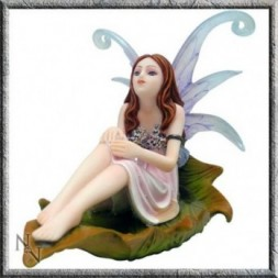 Fairies of Eden Lana Figurine