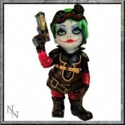 Jokers Mischief Fairy Figurine