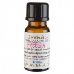 Freesia Premium Fragrance Oil - 30ml