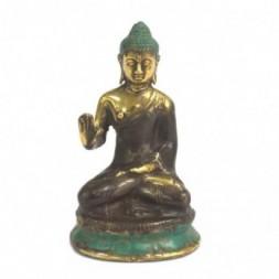 Feng Shui Abhaya Mudra Buddha