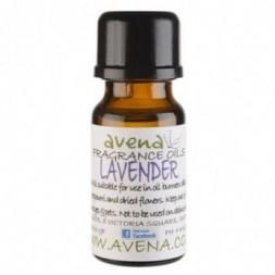 Lavender Premium Fragrance Oil - 100ml