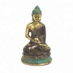 Feng Shui Dhyana Mudra Buddha