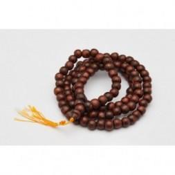 Bodhi Seed Prayer Mala