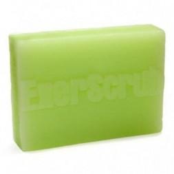 Celu - Buster Soap Refill
