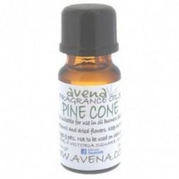 Pine Cone Premium Fragrance Oil - 30ml