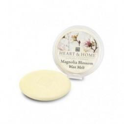 Magnolia Blossom Wax Melt