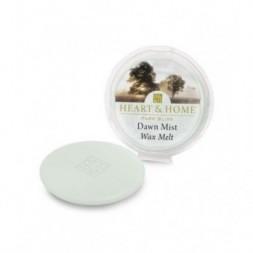 Dawn Mist Wax Melt