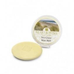 Sea Grass Wax Melt