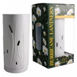 Garden Hurricane Lantern