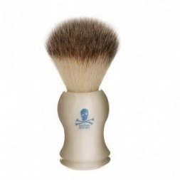 The Bluebeards Revenge Vanguard Synthetic Shaving Brush -...