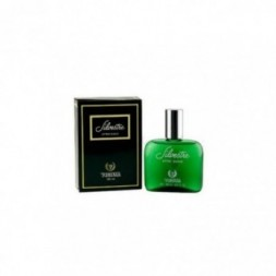 Victor After Shave 200ml