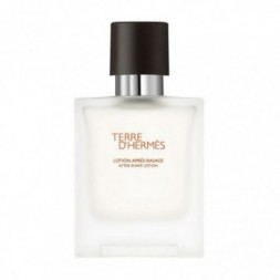 Hermes Terre D'hermes Aftershave Lotion 50ml