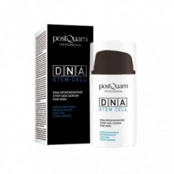 Postquam Global Dna Men Essence Stop Age 30ml