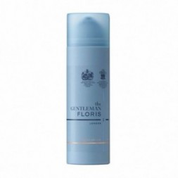 Floris No 89 Moisturiser 50ml