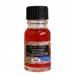 Morning Fragrance Oil