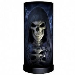 Reaper Lamp