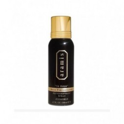 Aramis Deodorant Spray 24h 200ml