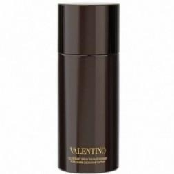 Valentino Uomo Deodorant Spray 150ml