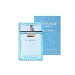 Versace Man Eau Fraîche Deodorant Spray 100ml
