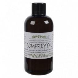 Comfrey Carrier Oil - 250ml