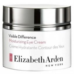 Elizabeth Arden Visible Difference Moisturizing Eye Cream...