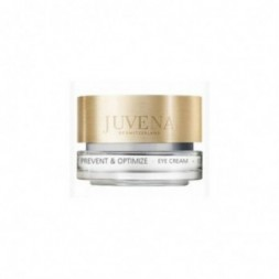 Juvena Prevent And Optimize Eye Cream Sensitive Skin 15ml