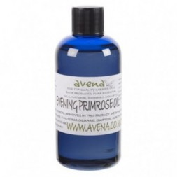 Evening Primrose Carrier Oil - 1000ml