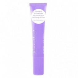 Stendhal Hydro Harmony Dd Eye Cream 15ml