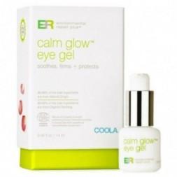 Coola Er Calm Glow Eye Gel 14ml