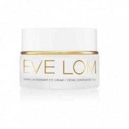 Eve Lom Raciance Antioxidant Eye Cream