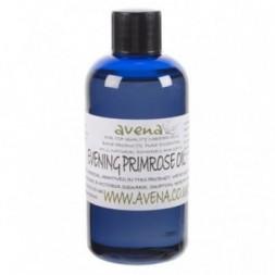 Evening Primrose Carrier Oil - 5kg