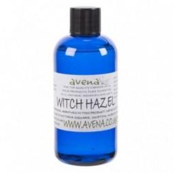 Witch Hazel Carrier Oil - 1000ml