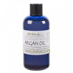 Argan Carrier Oil  - 500ml