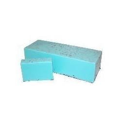 Aloe Vera handcrafted soap