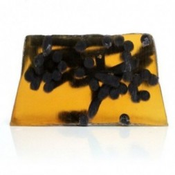 Cedarwood, Grapefruit, handcrafted Soap