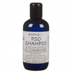 Psoriasis Scalp Shampoo 250ml