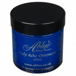 Body Ache Ointment - 60ml