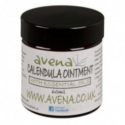 Calendula Ointment - 60ml
