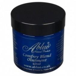 Comfrey Blend Ointment  60ml