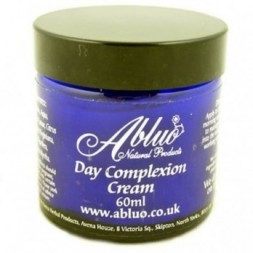 Day Complexion Cream