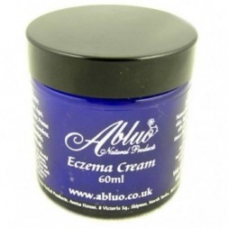 Eczema Cream  60ml