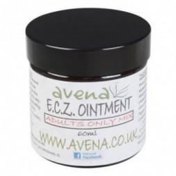 Eczema Skin Ointment - 120ml