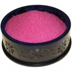 Jasmine Simmering Granules   - Pink