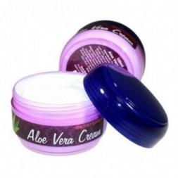 Aloe Vera Cream 100ml